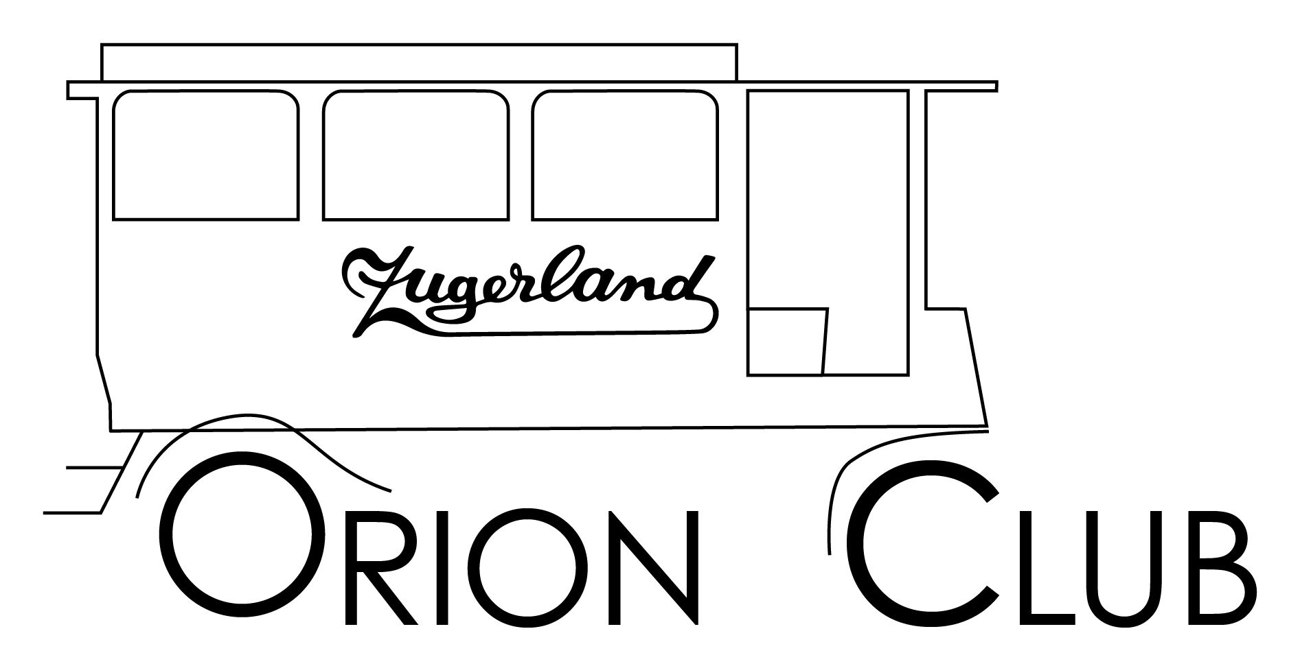 Orion Club Zugerland